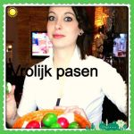 photo_703285606397944.jpg
