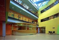 Trevianum School Sittard