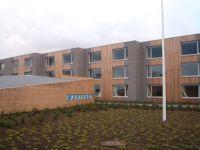 Zorgcentrum Marishof te Maarheeze
