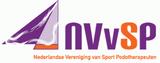 Kenneth Hanzen NVvSP