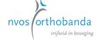 Kenneth Hanzen NVOS-Orthobanda