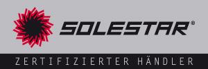 Ortho-vision_Sports_Solestar_logo