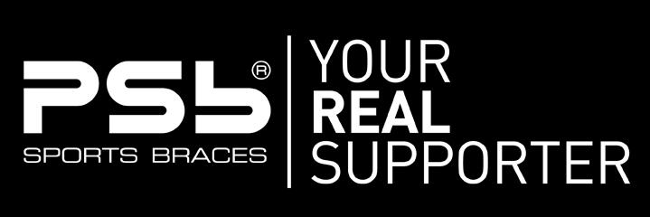 Ortho-vision_Sports_PSB-logo