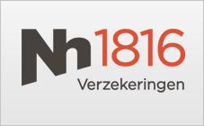 nh1816.png